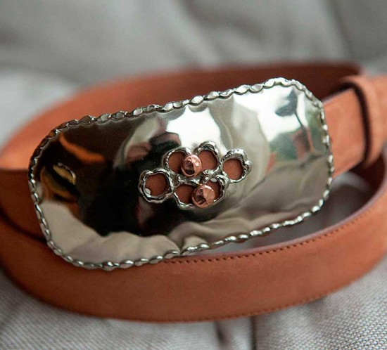 Hand-made-Buckles-(1)