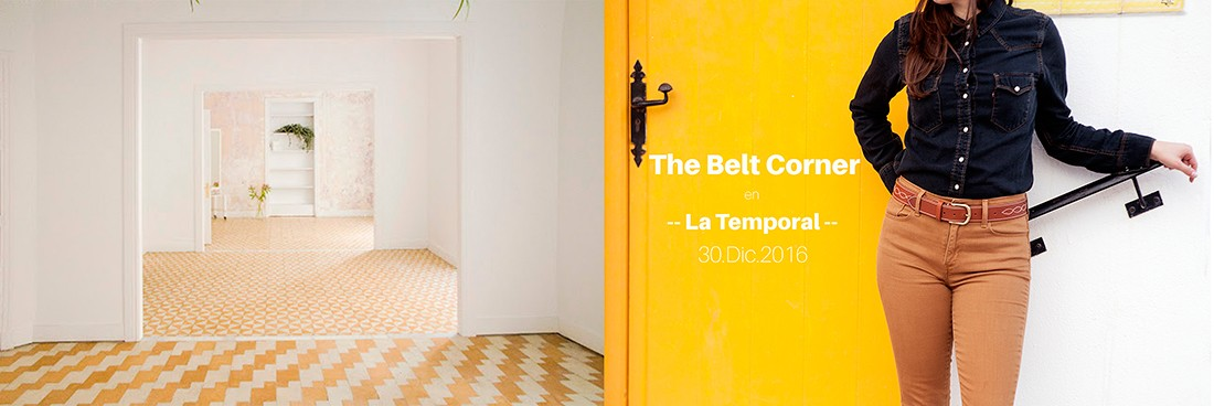 cartelthebeltcornerlatemporal30dic