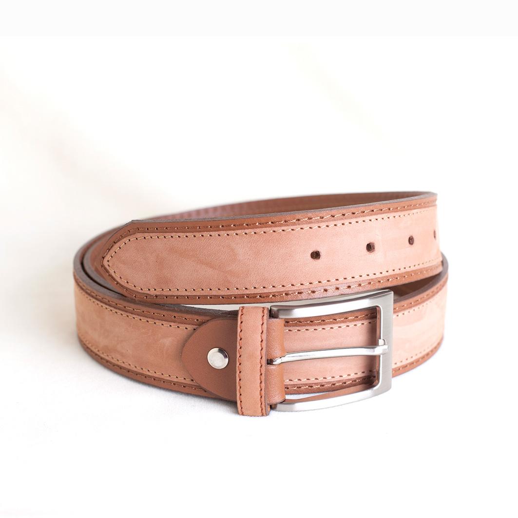 distribuidor mayorista c29cd 850ba The Belt Corner | cinturones de piel para hombre y mujer ...