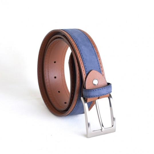cinturones de piel para hombre y mujer, leather belts for women and men