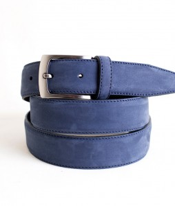 cinturones de piel para hombre y mujer, leather belts for women and men